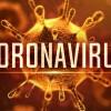 Rassegna stampa sul Coronavirus