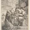 Galileo Galilei e l'invenzione del telescopio