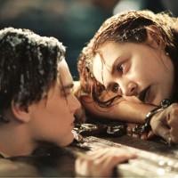 Se il Titanic fosse affondato nel 2020
